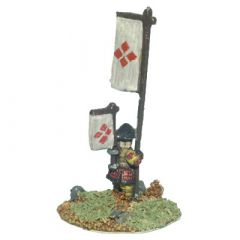 SAM1 Samurai Command