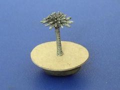 TR 617 Palm Trees, pack # III