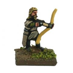 VIK3 Viking Archers