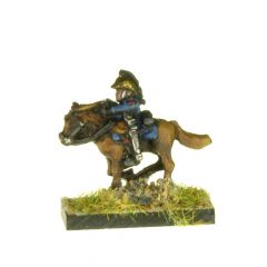 W1F10 French Dragoons with Carbine (1914)