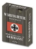 Warfighter World War 2 Expansion 1 Germany 1