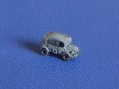 WWH 693 Horch 1a x15